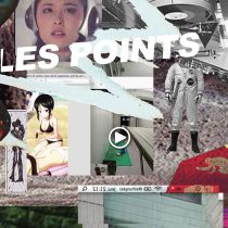 <a href=\'\'>Les Points</a> - 4 Quantum Verstricheni Jungs Usem Cyberspace