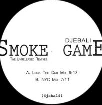 <a href=\'\'>Los Patores</a> - Smoke Game (The Unreleased remixes)