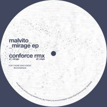 <a href=\'\'>Malvito</a> - Mirage EP (Conforce remix)