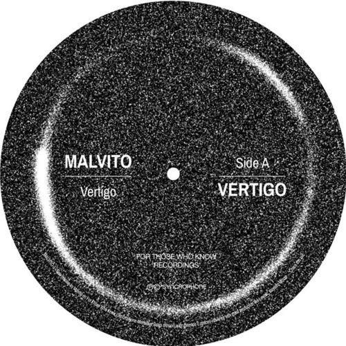 <a href=\'\'>Malvito</a> - Vertigo