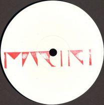 <a href=\'\'>Mancini</a> - Cascais EP