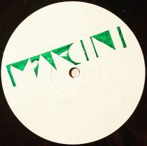 <a href=\'\'>Mancini</a> - Rara EP