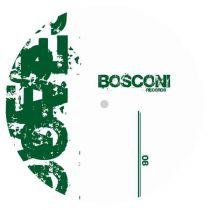 <a href=\'\'>Mass Prod</a> - Bosconi Grooves
