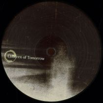 <a href=\'\'>Mental Resonance</a> & <a href=\'\'>Coldgeist</a> - Split EP 2