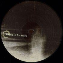 <a href=\'\'>Mental Resonance</a> & <a href=\'\'>Coldgeist</a> - Split EP 2