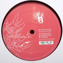 <a href=\'\'>Minimono</a> - Dreamworld EP
