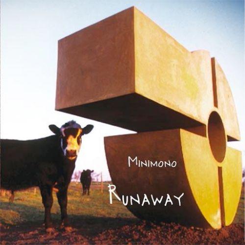 <a href=\'\'>Minimono</a> - Runaway