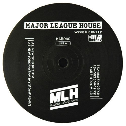 <a href=\'\'>MLH</a> - Work The Box EP
