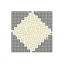 <a href=\'\'>Modelalpha</a> - Dimensions