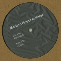 <a href=\'\'>Modern House Quintet</a> - Bosphore
