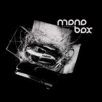 <a href=\'\'>Monobox</a> - Molecule