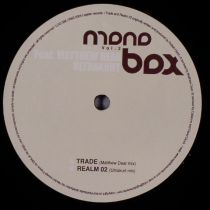 <a href=\'\'>Monobox</a> - Monobox Remixes Vol. 2