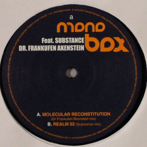 <a href=\'\'>Monobox</a> - Monobox Remixes Vol. 3