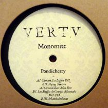 <a href=\'\'>Monomite/a> - Pondicherry