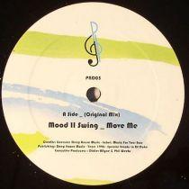 <a href=\'\'>Mood 2 Swing</a> - Move Me