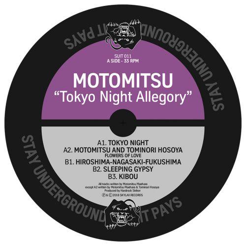 <a href=\'\'>Motomitsu</a> - Tokyo Night Allegory