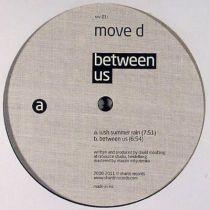 <a href=\'\'>Move D</a> - Between Us