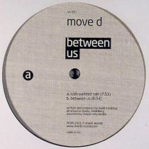 <a href=\'\'>Move D</a> - Between Us