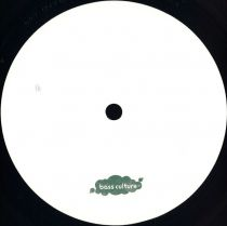 <a href=\'\'>MP</a> - Concealed View EP
