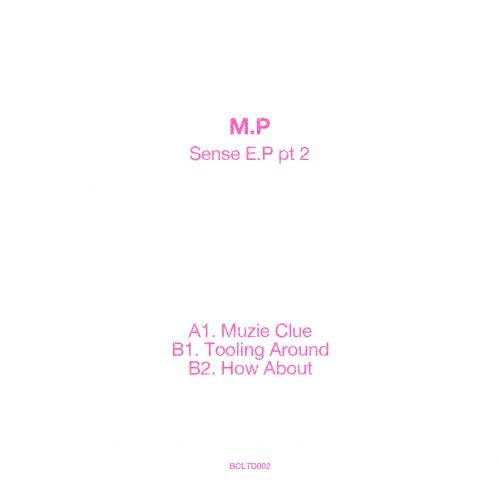 <a href=\'\'>MP</a> - Sense EP part2