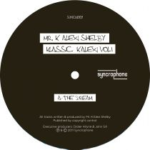 <a href=\'\'>Mr K\' Alexi Shelby</a> - Klassic K\'Alexi Vol.1