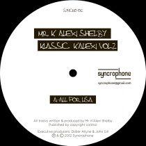 <a href=\'\'>Mr K\' Alexi Shelby</a> - Klassic K\'Alexi Vol.2