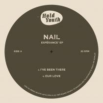 <a href=\'\'>Nail</a> - Esperance EP