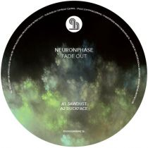 <a href=\'\'>Neronphase</a> - Fade Out (Patrice Scott remix)
