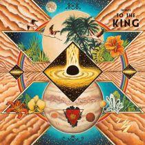 <a href=\'\'>Nummer</a>, <a href=\'\'>Simo Cell</a>, <a href=\'\'>Jafar</a>, <a href=\'\'>Bazarov</a> - Tribute To The King