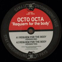 <a href=\'\'>Octa Octa</a> - Requiem For The Body