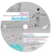 <a href=\'\'>Okain</a> - Acrobat (<a href=\'\'>Daniel Mehlhart</a> & <a href=\'\'>Alex Dee</a> remix)