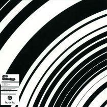 <a href=\'\'>Okain</a> - Blackrock EP