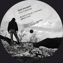 <a href=\'\'>Oleg Poliakov</a> - End 2 End EP