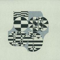 <a href=\'\'>Onno</a> - Used (Andre Kronert, Okain, Alljacks remixes)