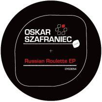<a href=\'\'>Oskar Szafraniec</a> - Russian Roulette EP (<a href=\'\'>Aubrey</a> remix)