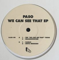 <a href=\'\'>Paso</a> - We Can See That EP