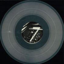 <a href=\'\'>Phil Weeks</a> & <a href=\'\'>Didier Allyne</a> - Remix EP