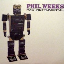 <a href=\'\'>Phil Weeks</a> - Raw Instrumentals