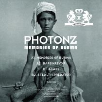 <a href=\'\'>Photonz</a> - Memories of Burma