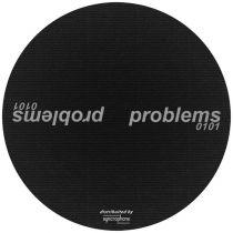 <a href=\'\'>Problems</a> - Problems #1