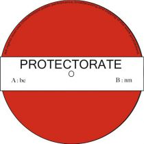 <a href=\'\'>Protectorate Collective</a> - Be