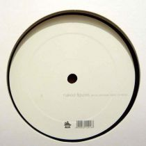 <a href=\'\'>Public Lover</a> - Naked Figures (Bruno Pronsato remix)