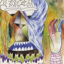 <a href=\'\'>Radiq</a> - Suicide EP