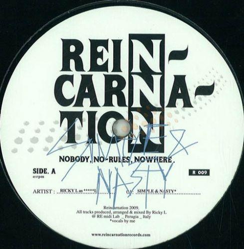 <a href=\'\'>Ricky L</a> - Simple & Nasty