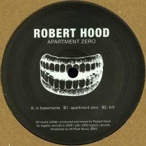 <a href=\'\'>Robert Hood</a> - Apartement Zero (repress)