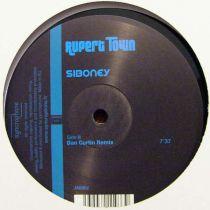 <a href=\'\'>Rupert Town</a> - Siboney (<a href=\'\'>Dan Curtin</a> remix)