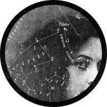 <a href=\'\'>Samuli Kemppi</a> - Binary System EP