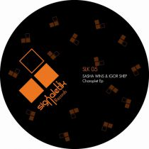 <a href=\'\'>Sasha Wins & Igor Shep</a> - Charoplet (Mark Broom & Maetrik remixes)