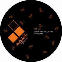 <a href=\'\'>Sasha Wins & Igor Shep</a> - Charoplet (Mark Broom & Maetrik remixes)
