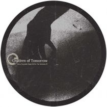 <a href=\'\'>Savas Pascalidis</a>  - Right On For The Darkness EP